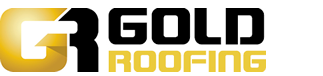 Gold Roofing